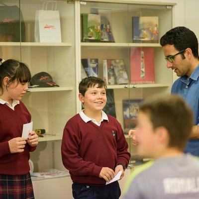 Escuela-La-Curtidora_202-2