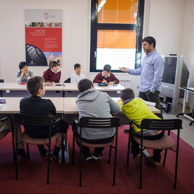 Escuela-La-Curtidora_76_b