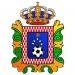 escudo atlético Siero