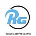 rg gloves web