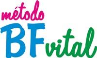 Logo BFvital MEDIANO