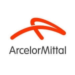 ARCELOR-MITTAL color