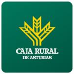 caja rural asturias cuadrado