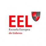 escuela europea de lideres cuadrado