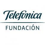 fundación telefónica cuadrado