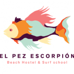 logo-el-pez-escorpion-header