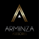 ARMINZA-LOGO-BB-01